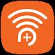 iTel Dialer Plus (app)