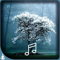 Peaceful Relaxation sounds icon