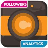 Followers Analytics