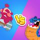 Merge Gnomes Vs Monsters!