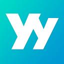 Yuyu - Android TV APK