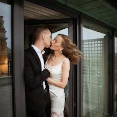 Wedding photographer Katya Nikitina (knikitina). Photo of 23.12.2013
