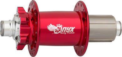 Onyx Racing Mountain Bike Boost Rear Hub 12x148mm alternate image 7