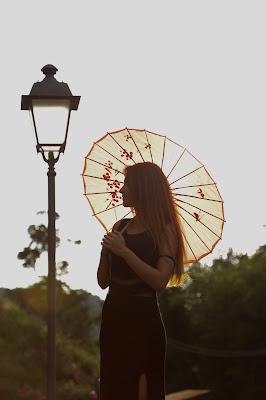 umbrella di stefano.serranti
