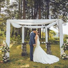 Wedding photographer Roberto Lainez (RobertoLainez). Photo of 30.07.2017