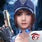 Garena BreakOut: Breakout FPS. icon