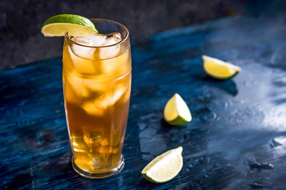 easy-to-make-rum-cocktails_dark_and_stormy