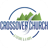 Crossover Church Spokane