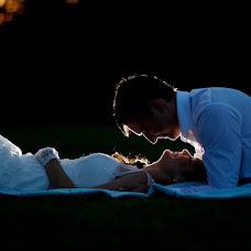 Wedding photographer Vitaliy Bartyshov (Bartyshov). Photo of 09.01.2014