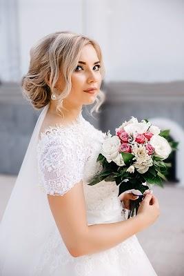 Wedding photographer Anna Guseva (AnnaGuseva). Photo of 30.10.2017