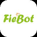 Fiebot icon