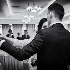 Düğün fotoğrafçısı Gombos Robert (gombosphoto). 23.07.2017 fotoları