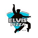 Elvis Pizza icon