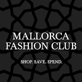 Mallorca Fashion Club
