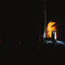 Свадебный фотограф Тарас Терлецкий (jyjuk). Фотография от 01.10.2014