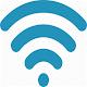 WiFi KOD QIRICI -WPS OLMADAN (app)