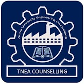 Engineering Counselling TNEA 2017
