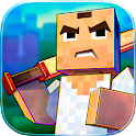 Block City Wars icon
