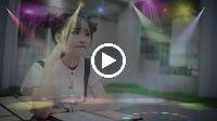 Lý Cây Bông (Rap Version) – Phạm Bích Thảo