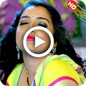 Bhojpuri Video Songs