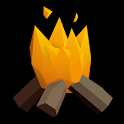 Campfire - Interaktive Hörspiele icon