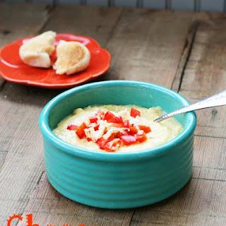 Cornbread Soup Recipes.