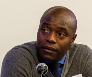 Mbo Mpenza évoque le racisme dont il a été victime