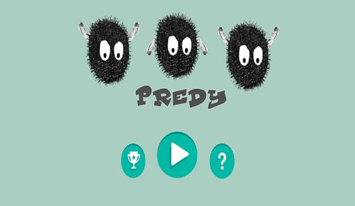 Predy (Unreleased)  screenshots 1