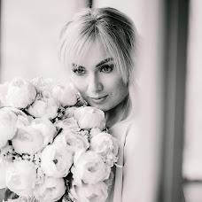 Wedding photographer Ildar Kaldashev (ildarkaldashev). Photo of 22.05.2017