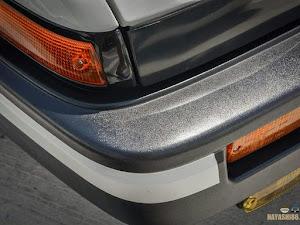 スプリンタートレノ AE86 GT-APEXのカスタム事例画像 イチDさんの2020年01月16日22:48の投稿