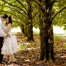 Wedding photographer charlie salindato (salindato). Photo of 02.12.2014