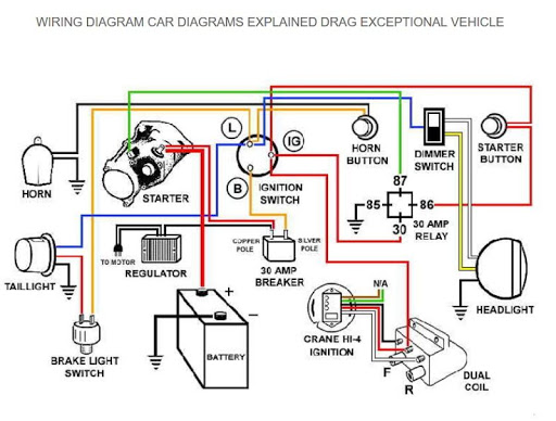 vehicle wiring diagram download apk free for android
