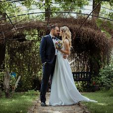 Wedding photographer Biljana Mrvic (biljanamrvic). Photo of 20.06.2018