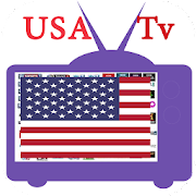 Download App Live USA Tv