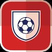 American Soccer News - SF