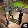 Police Snip.. file APK for Gaming PC/PS3/PS4 Smart TV
