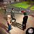 Police Sniper 2017 Reloaded file APK Free for PC, smart TV Download