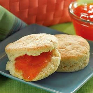 Homemade Biscuits With Vegetable Oil Recipes.