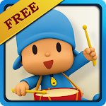 Talking Pocoyo Free 2.0.7.9