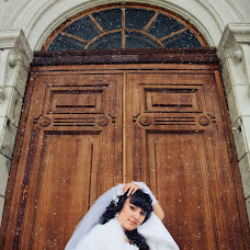 Wedding photographer Evgeny Niknejad (niknejad). Photo of 29.12.2014