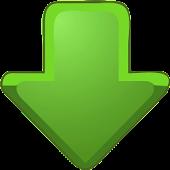 youTorrent Controller Pro
