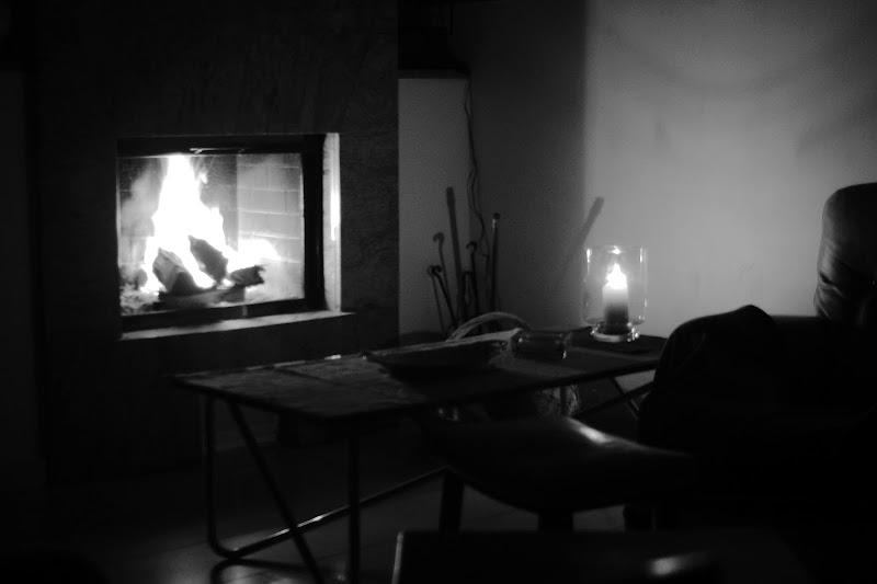 Relax di giorgio43
