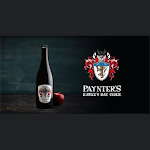 Paynters Traditional Cider
