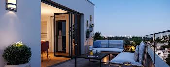 Appartement 5 pièces 104,52 m2