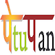 Download PetuPan For PC Windows and Mac