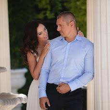 Wedding photographer Mikhail Alekseev (MikhailAlekseev). Photo of 15.07.2016