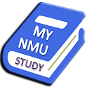 My NMU Study - Question Papers icon