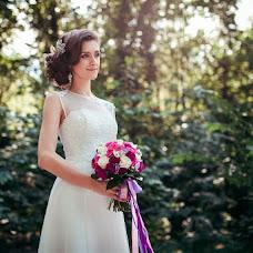 Wedding photographer Maks Ksenofontov (ksenofontov). Photo of 15.08.2015