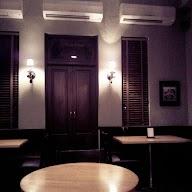 Cafe Basilico - Bistro & Deli photo 37