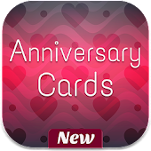 Anniversary Wishes - Quotes, Images, Messages Free